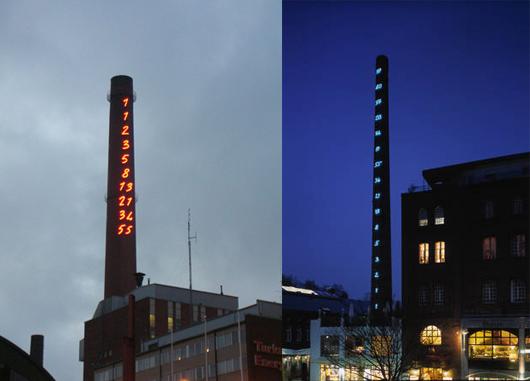 Turku  /   Unna