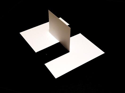 Arti.Papier.Rätsel