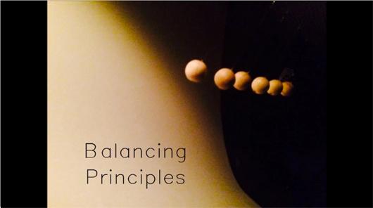 art-i.balance1