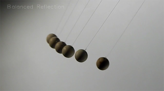 art-i.balance2