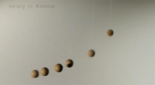 art-i.balance4