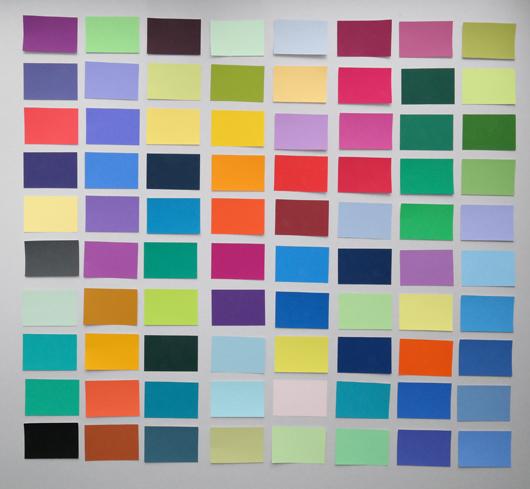 color-aid.ganz