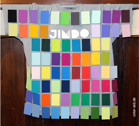color-aid.jimdo-shirt-1